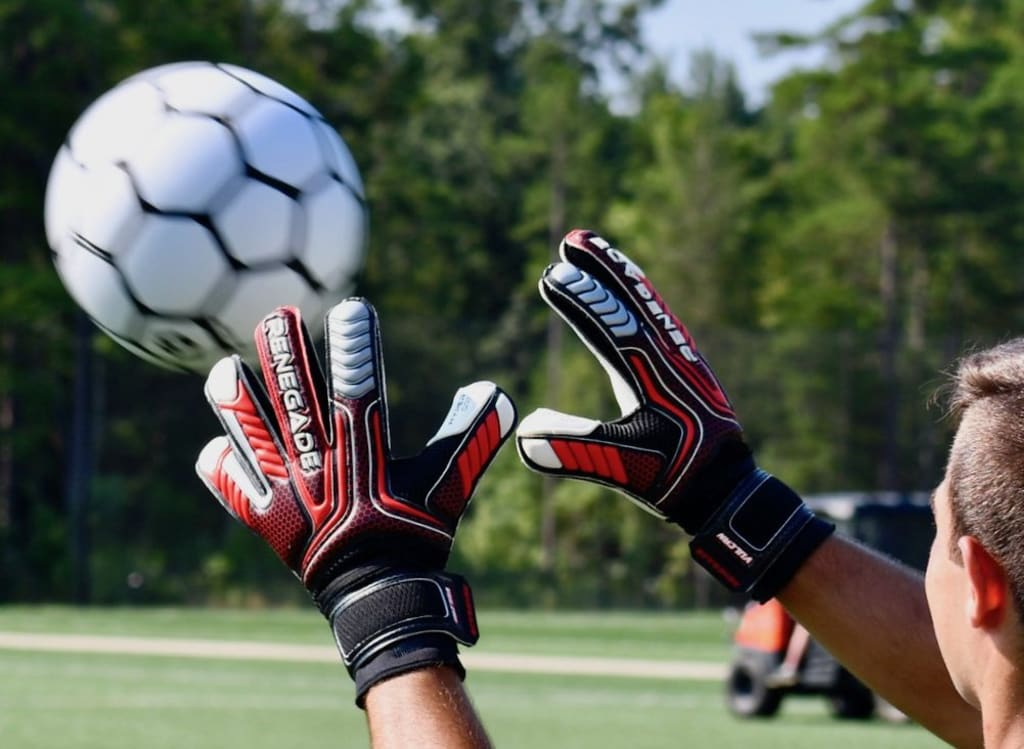 dos and donts of being a soccer goalkeeper coastalfloridasportspark 2 1