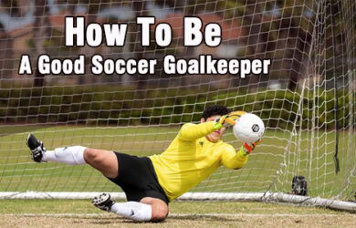 dos and donts of being a soccer goalkeeper coastalfloridasportspark