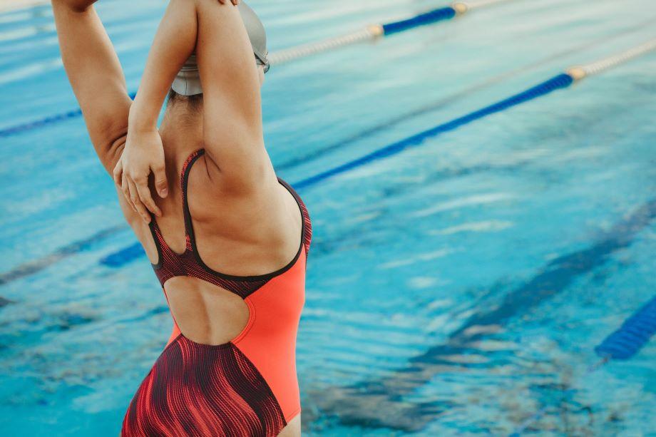 exercises for Swimmers shoulder coastalfloridasportspark 2