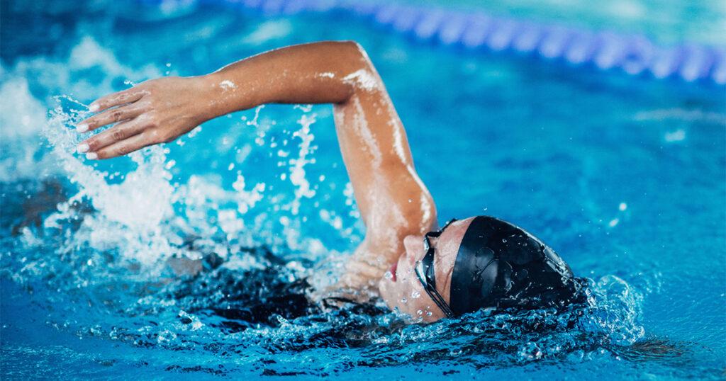 exercises for Swimmers shoulder coastalfloridasportspark 3
