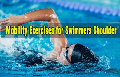 exercises for Swimmers shoulder coastalfloridasportspark