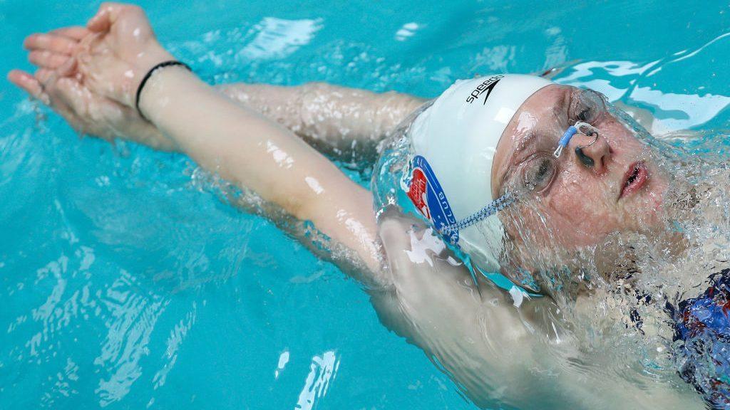 exercises for Swimmers shoulder coastalfloridasportspark 4