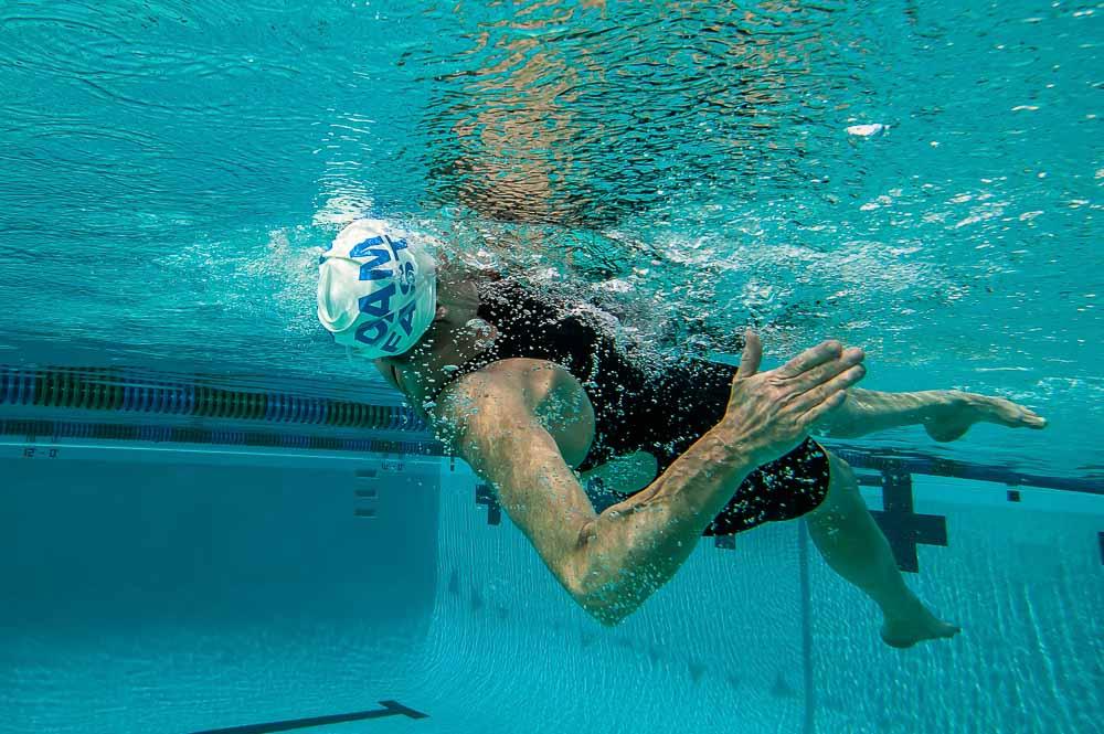 exercises for Swimmers shoulder coastalfloridasportspark 5