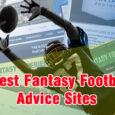 fantasy football advice sites coastalfloridasportspark