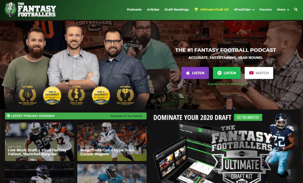 fantasy football advice sites coastalfloridasportspark 3