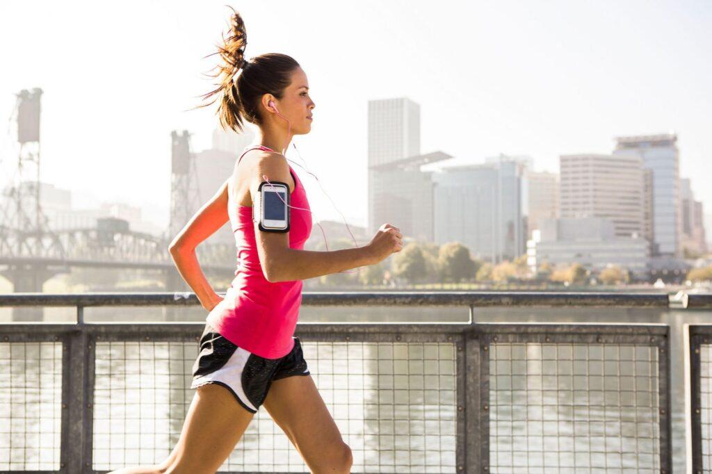 how to breathe while running coastalfloridasportspark 1