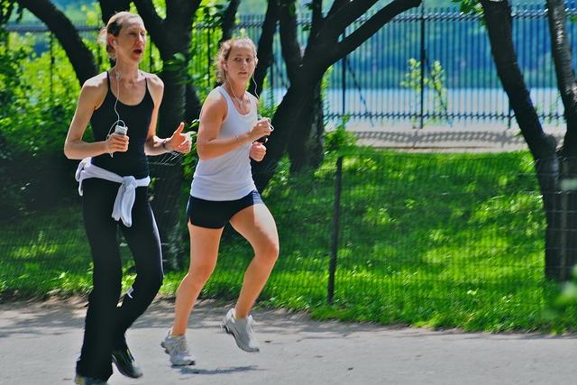 how to breathe while running coastalfloridasportspark 3