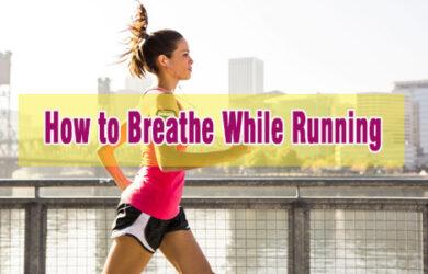how to breathe while running coastalfloridasportspark