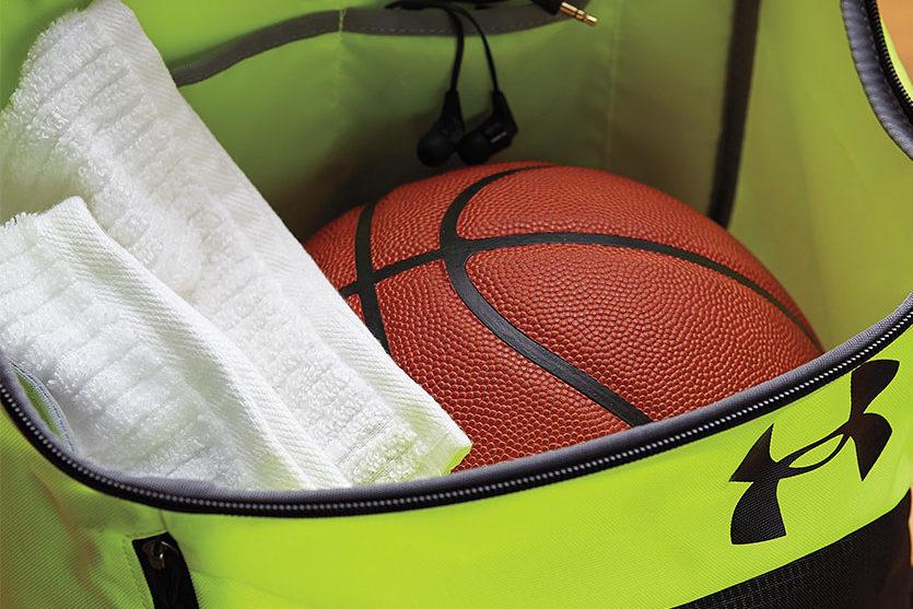 how to care for basketball coastalfloridasportspark 3