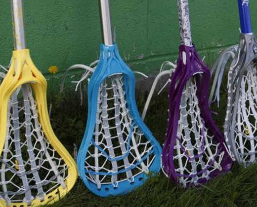 how to care for your lacrosse stick coastalfloridasportspark 2