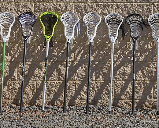 how to care for your lacrosse stick coastalfloridasportspark 4