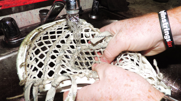 how to care for your lacrosse stick coastalfloridasportspark 6