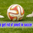 how to get rid of smell in soccer cleats coastalfloridasportspark