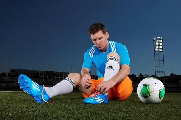 how to get rid of smell in soccer cleats coastalfloridasportspark 2