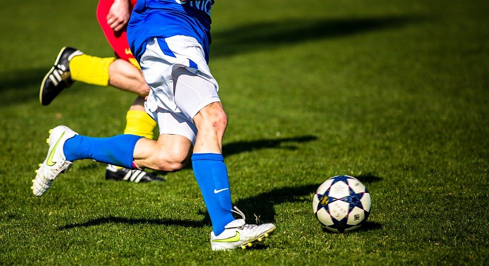 how to get rid of smell in soccer cleats coastalfloridasportspark 5