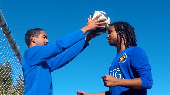how to head a soccer ball coastalfloridasportspark 2