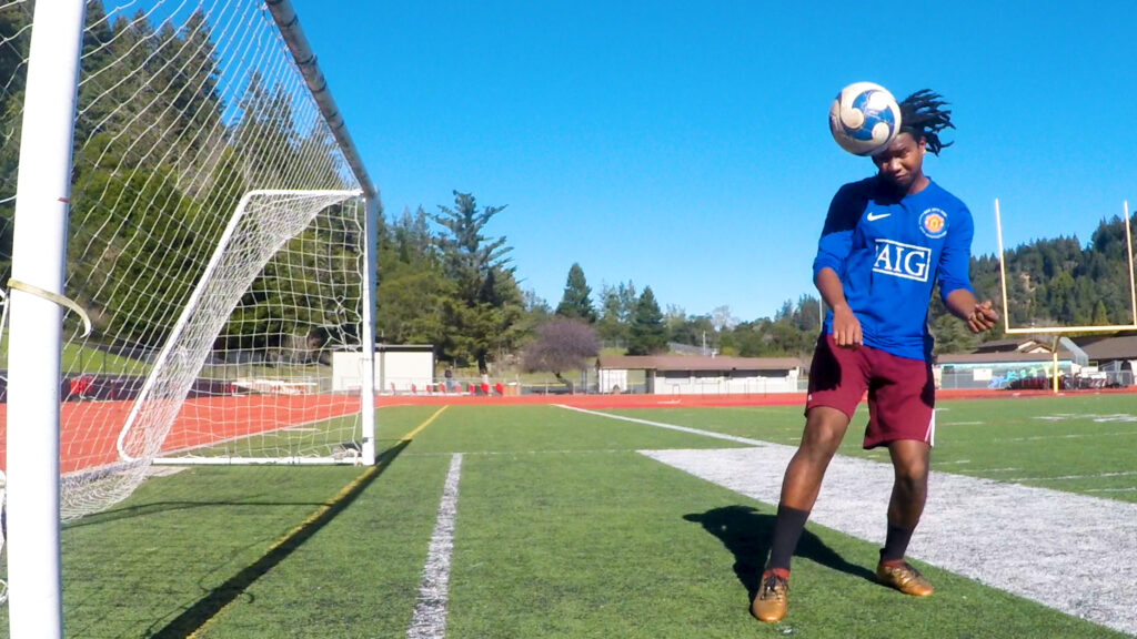 how to head a soccer ball coastalfloridasportspark 4