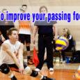 how to improve your passing footwork coastalfloridasportspark