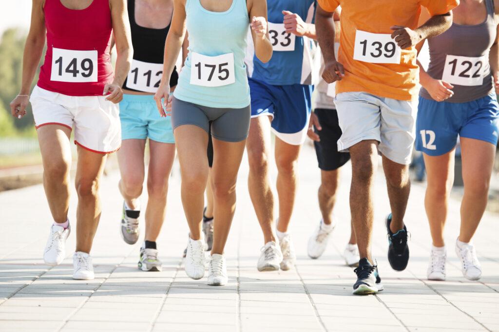 how to prepare for a marathon coastalfloridasportspark 1
