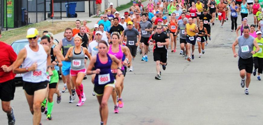 how to prepare for a marathon coastalfloridasportspark 2
