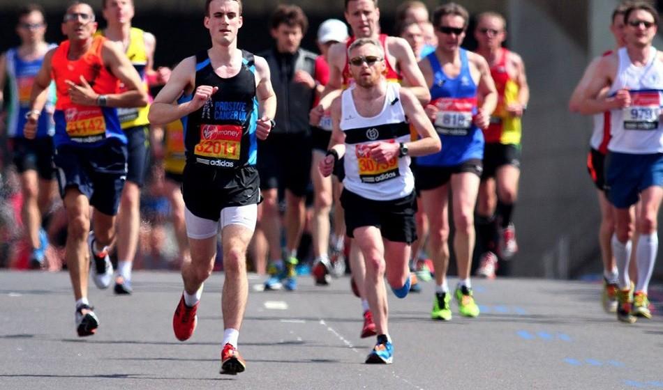 how to prepare for a marathon coastalfloridasportspark 3