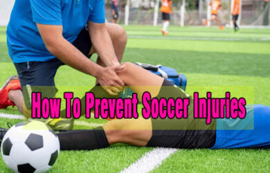 how to prevent soccer injuries coastalfloridasportspark