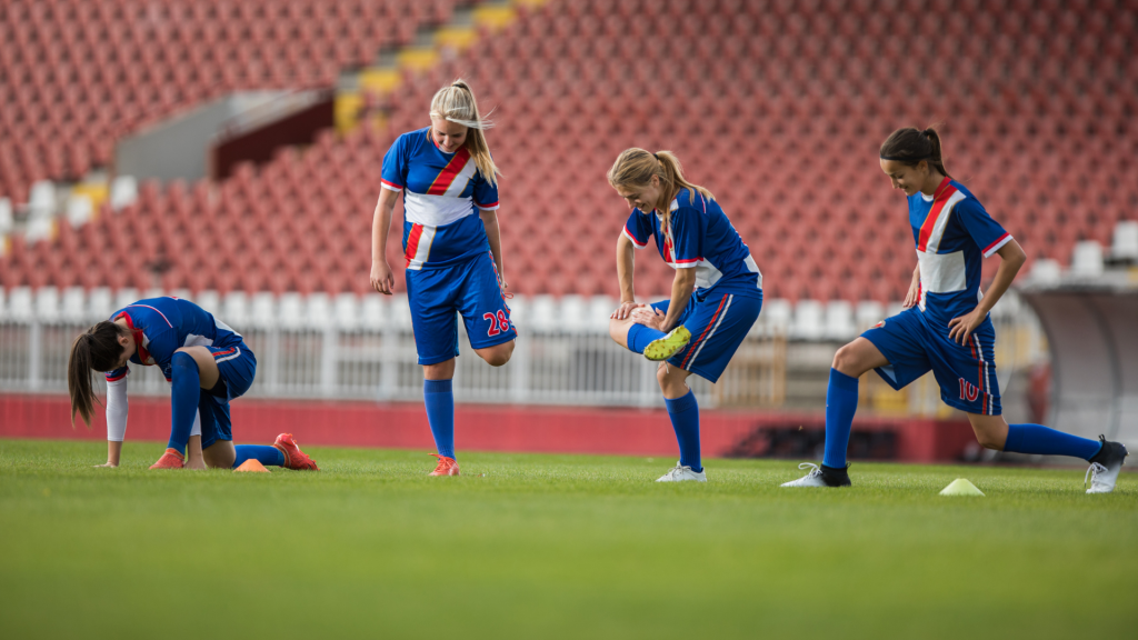 how to prevent soccer injuries coastalfloridasportspark 5