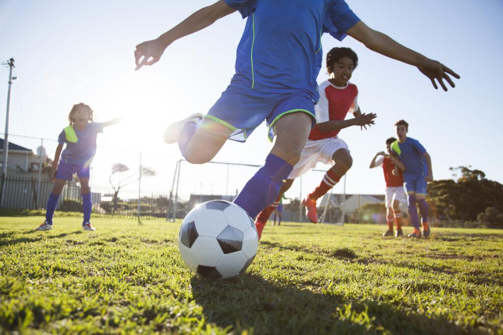 how to prevent soccer injuries coastalfloridasportspark 6