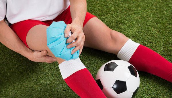 how to prevent soccer injuries coastalfloridasportspark 7