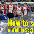 how to set up a wall in soccer coastalfloridasportspark