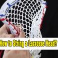 how to string a lacrosse head coastalfloridasportspark