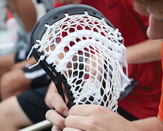 how to string a lacrosse head coastalfloridasportspark 3