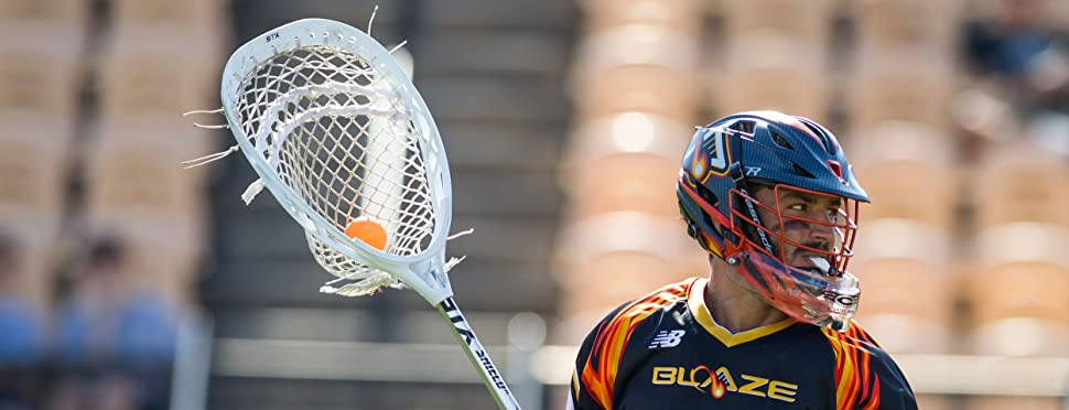 how to string a lacrosse head coastalfloridasportspark 5 1