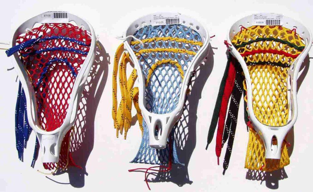 how to string a lacrosse head coastalfloridasportspark 6