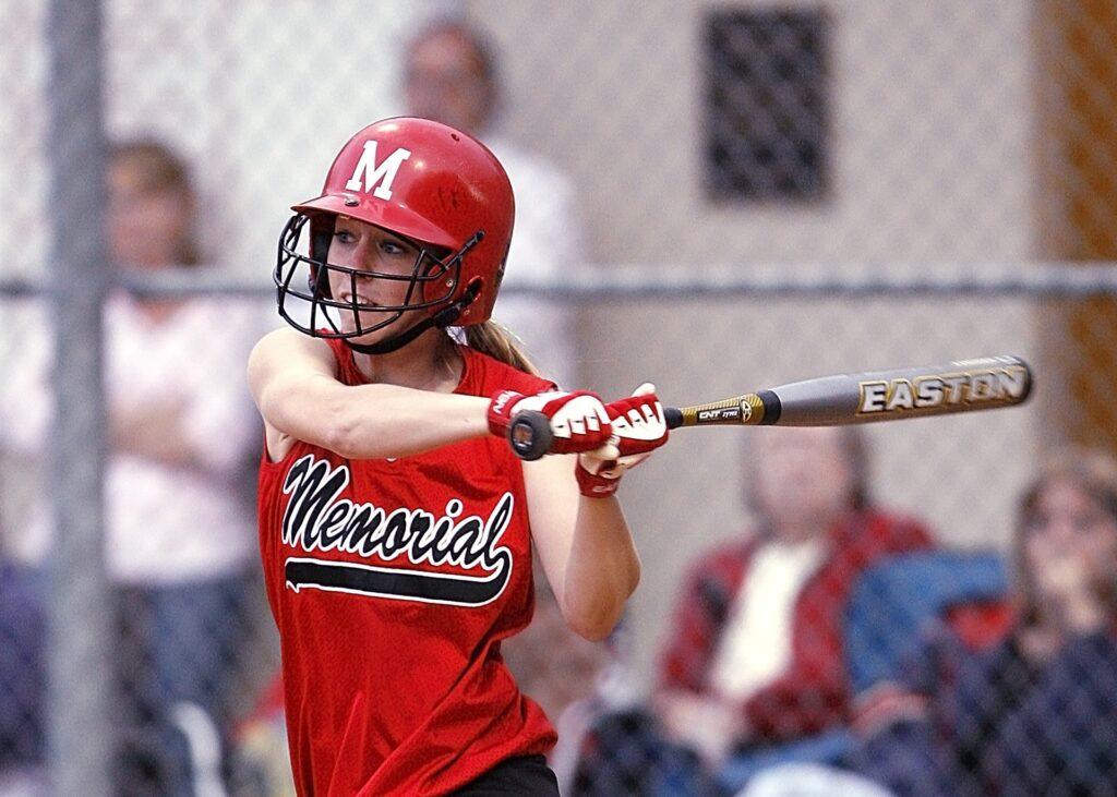 how to swing a bat in softball coastalfloridasportspark 2