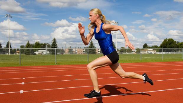 improve running speed and endurance coastalfloridasportspark 1