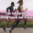 improve running speed and endurance coastalfloridasportspark