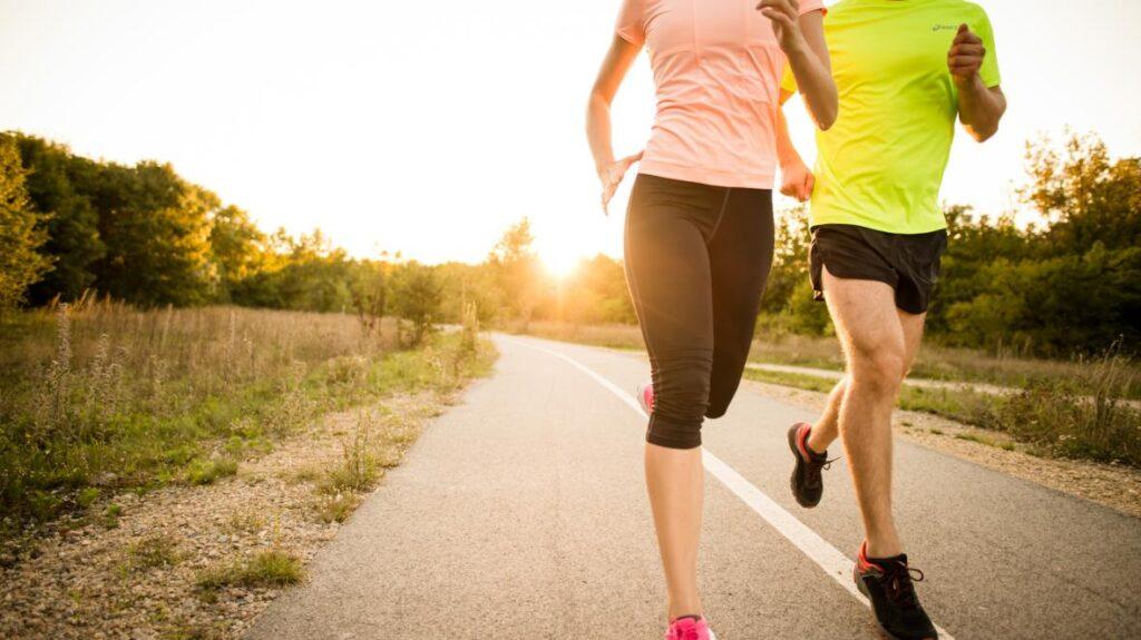 improve running speed and endurance coastalfloridasportspark 2