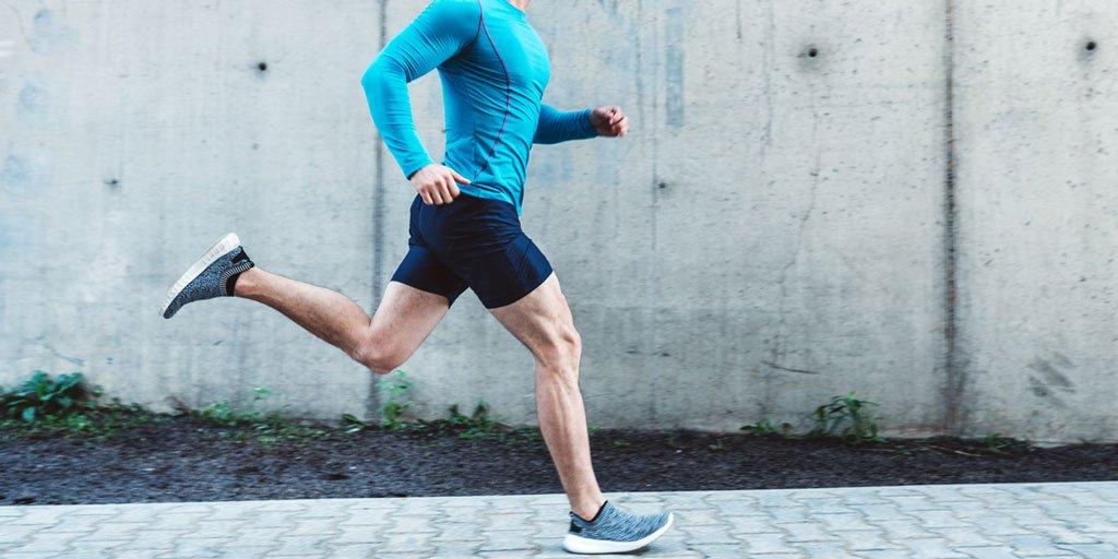 improve running speed and endurance coastalfloridasportspark 4