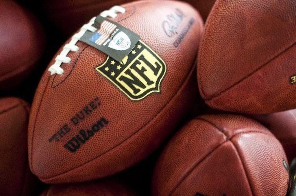 official supplier of footballs for the NFL coastalfloridasportspark 4