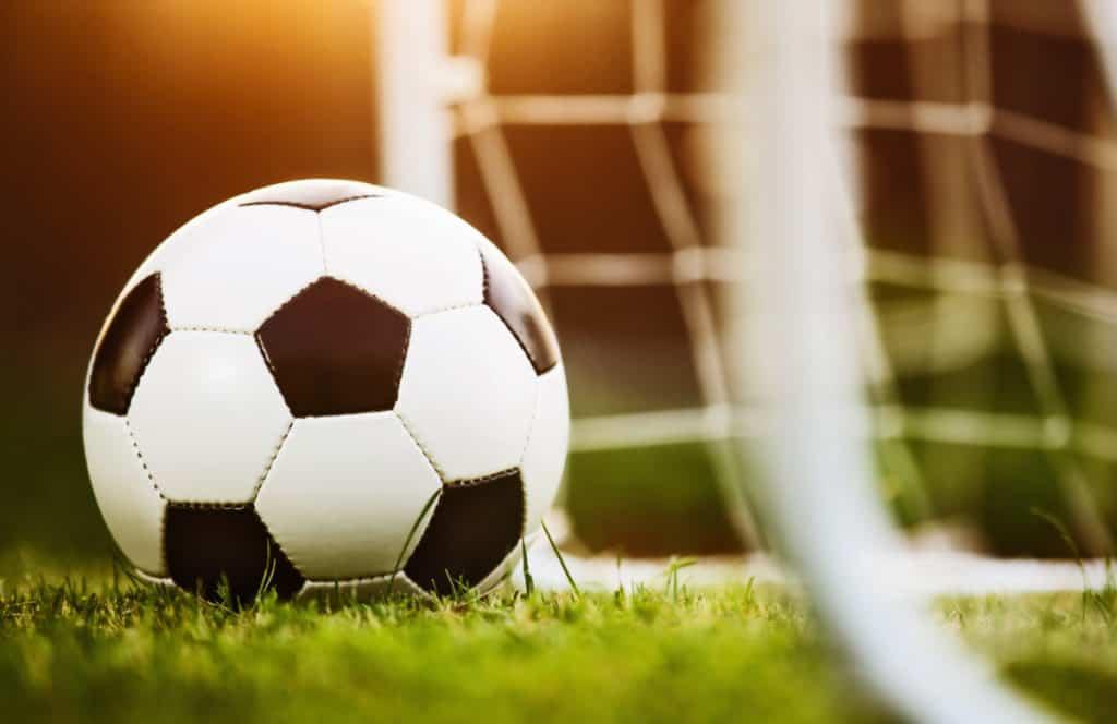 soccer ball sizes coastalfloridasportspark 6