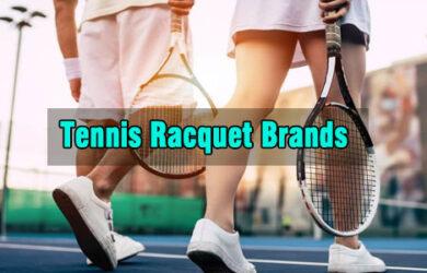 tennis racquet brands coastalfloridasportspark