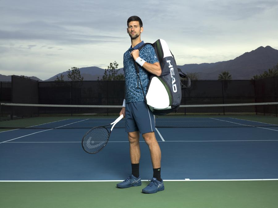 tennis racquet brands coastalfloridasportspark 4