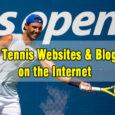 tennis websites and blogs on the internetcoastalfloridasportspark