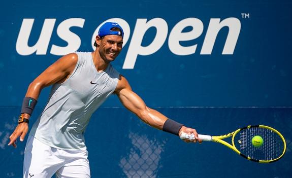 tennis websites and blogs on the internetcoastalfloridasportspark 2