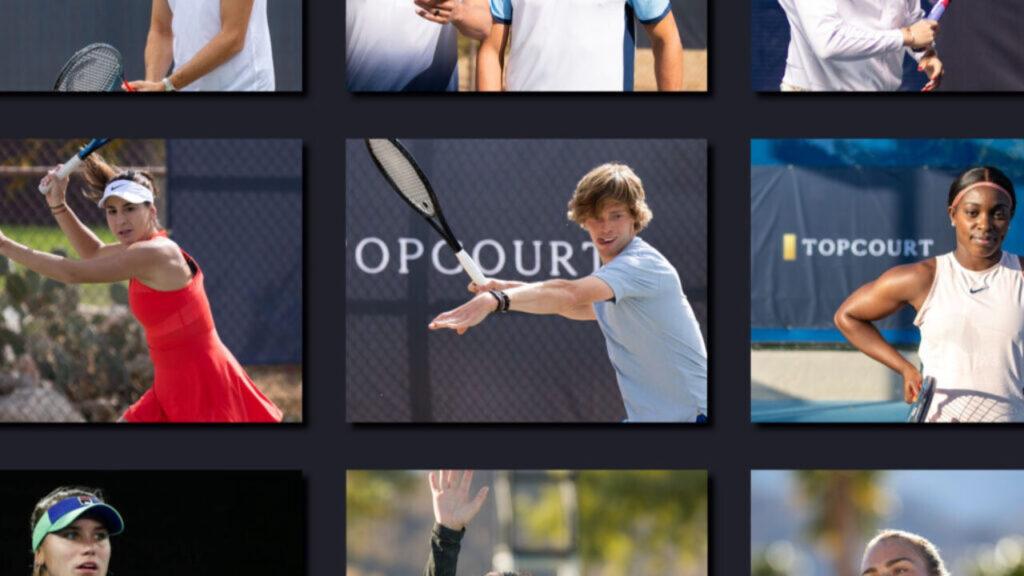 tennis websites and blogs on the internetcoastalfloridasportspark 3