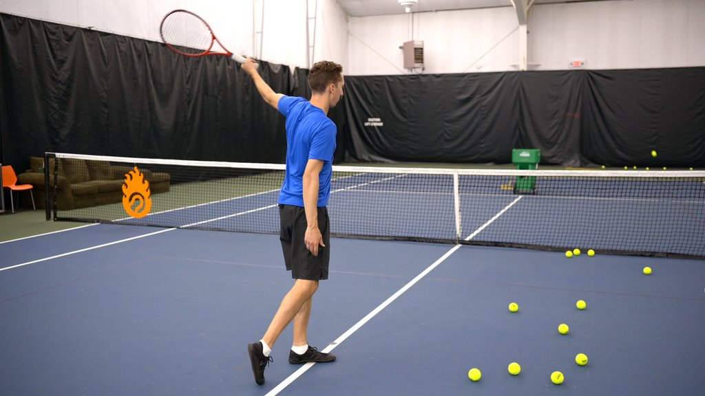 tennis websites and blogs on the internetcoastalfloridasportspark 4