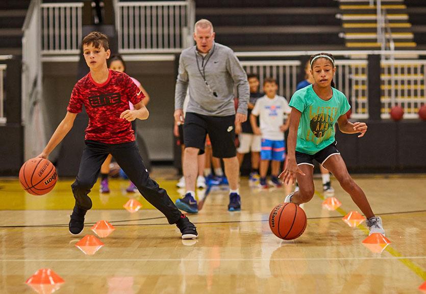 tips for basketball tryouts coastalfloridasportspark 5 1