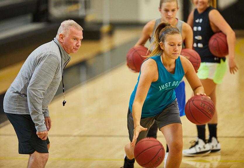 tips for basketball tryouts coastalfloridasportspark 5