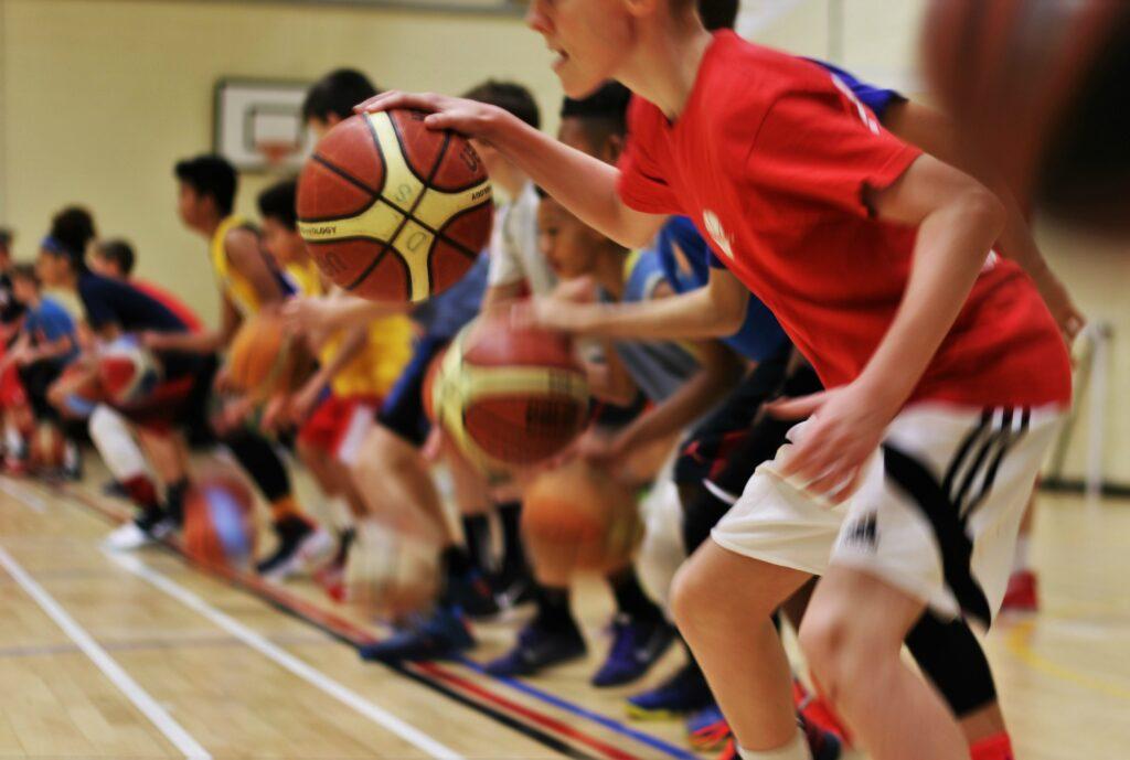 tips for basketball tryouts coastalfloridasportspark 6